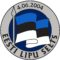 Eesti Lipu selts