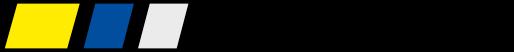 K-rautakesko