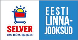 Selver Eesti Linnajooksud