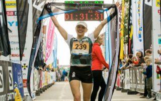 Võidupüha maraton kutsub osalema