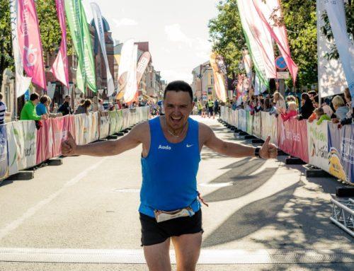 Veelkord Võidupüha maratonist: kokkuvõte osalejate tagasisidest