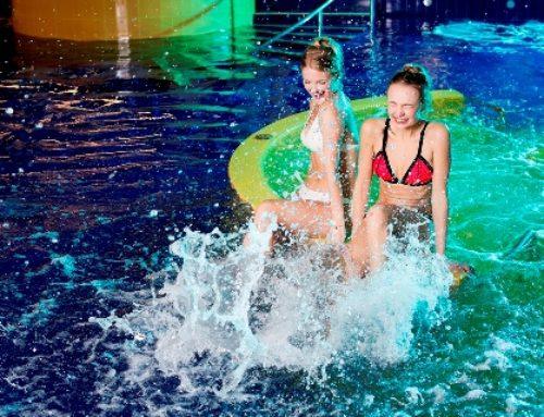 Kahe Silla Klubi ja Estonia Spa Hotels alustavad koostööd