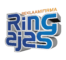 Ring Ajas