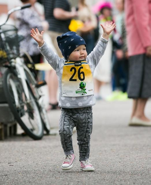 Maraton EV100_lastejooksud