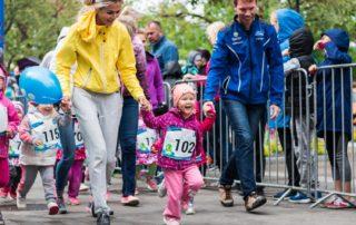 Lastejooksud_maratonEV100
