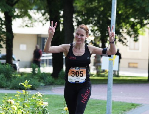 E-maraton kutsub osalema üle maailma