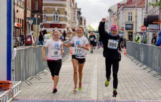MaratonEV100