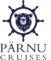 Pärnu Cruises