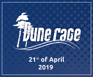 Dune race_300x250