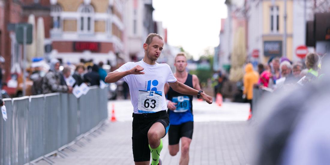 Võidupüha maraton_Kahe Silla klubi