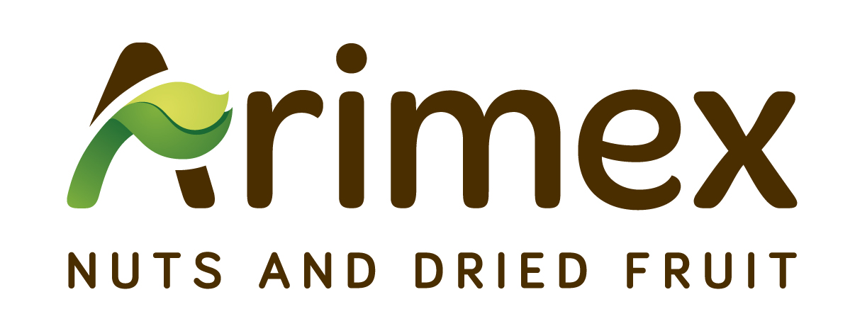 Arimex nuts and dried fruit