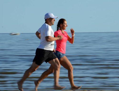 Populaarne e-maraton tuleb taas