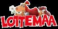 Lottemaa