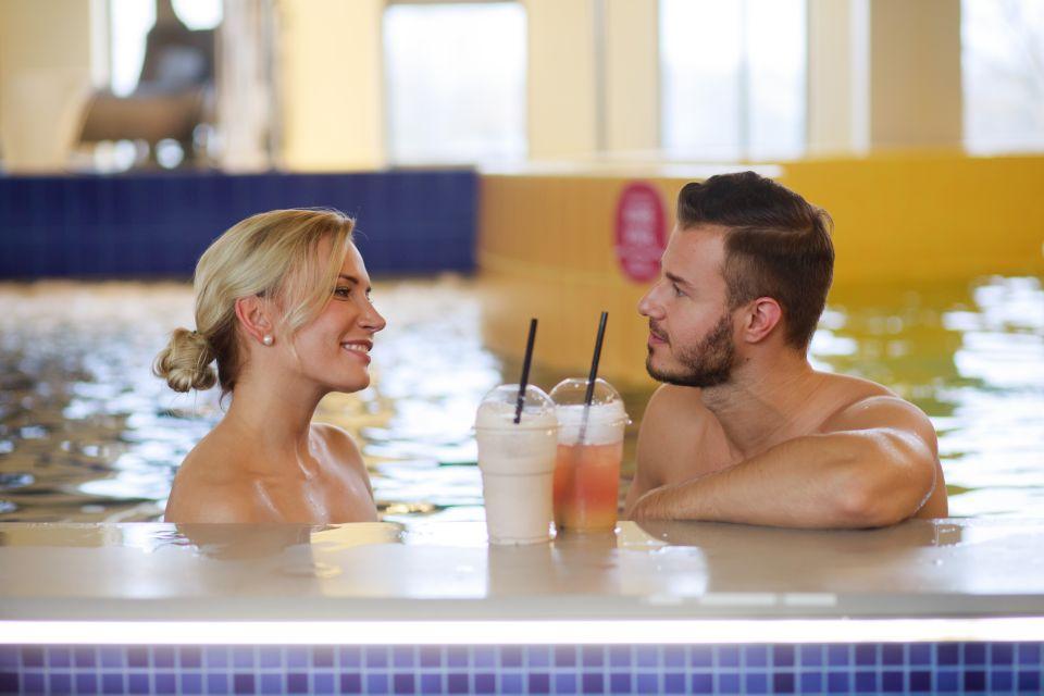 ESTONIA Resort Hotel & Spa_