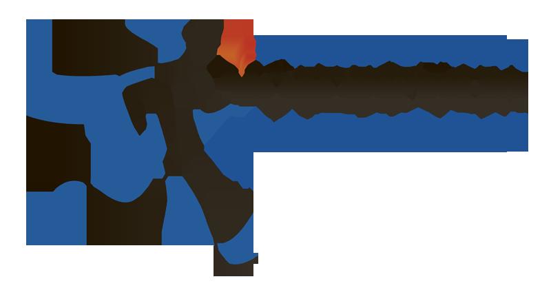 Võidupüha maraton - virtuaaljooks