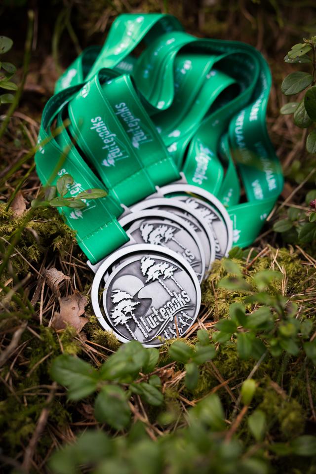 Luitejooks_virtuaaljooks_medal
