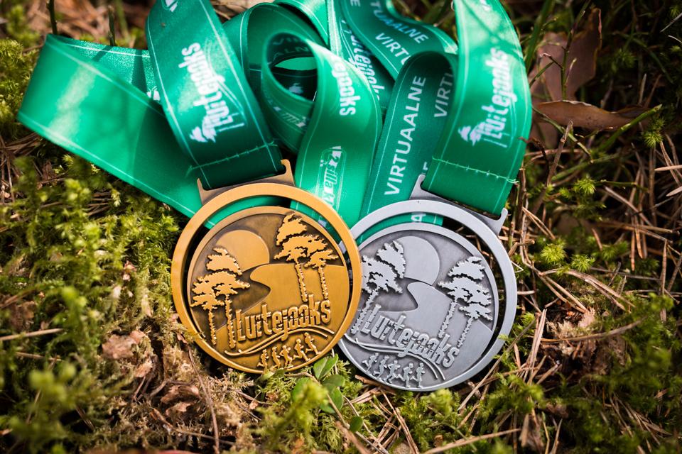 Luitejooks_medal