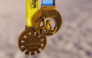 maraton_suvejooks_medal