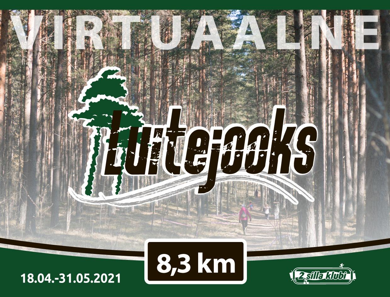 Luitejooks_virtuaaljooks