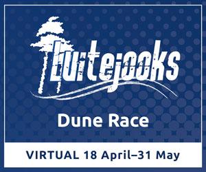 Dune Race