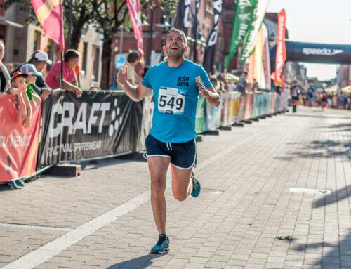 Pärnumaa Võidupüha maraton toimub 22. juunil päriselt