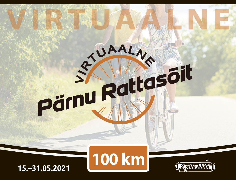Pärnu Rattasõit