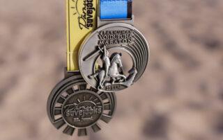 Virtuaaljooks_maraton ja suvejooks